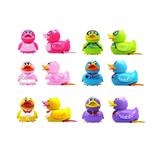 SilverLit Aqua Ducks 1 st