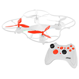 SilverLit 2 Fast 2 Fun Discovery Drone R/C