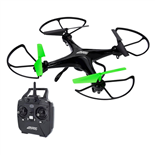 2 Fast 2 Fun Focus Drone XL R/C