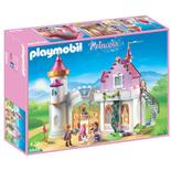 Playmobil Kunglig Residens