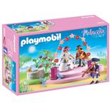 Playmobil Maskeradbal