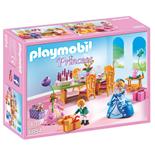 Playmobil Kunglig Födelsedagsfest