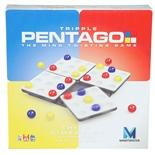 Mindtwister Pentago Triple