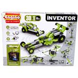 Engino Inventor 30-i-1 Multi Models Motorized