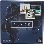 Peliko Place 2.0