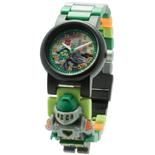 LEGO Nexo Knights Aaron Armbandsur