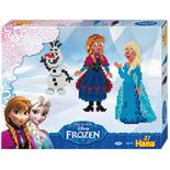 Hama Disney Frost Midi Pärlset