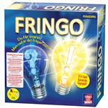 WOW Fringo