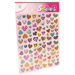 Stickers Heart