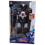 Robot Power Mach Z