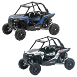 NewRay Polaris RZR XP1000 1 st