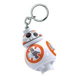 LEGO Star Wars BB-8 Nyckelring LED-lampa