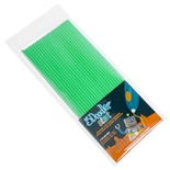 3Doodler Start Plastic Packs Grön 24-Pack