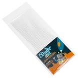 3Doodler Start Plastic Packs Vit 24-Pack