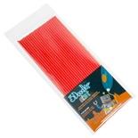 3Doodler Start Plastic Packs Röd 24-Pack