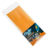 3Doodler Start Plastic Packs Orange 24-Pack