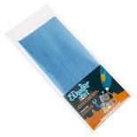 3Doodler Start Plastic Packs Blå 24-Pack