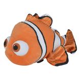 Disney Pixar Hitta Doris Nemo 25 cm