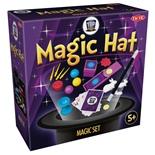 Tactic Magic Hat Magicset