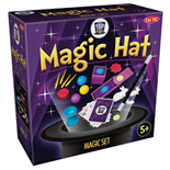 Tactic Magic Hat Magicset