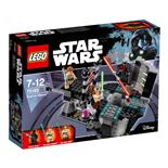 LEGO Star Wars Duellen på Naboo