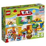 LEGO Duplo Torg