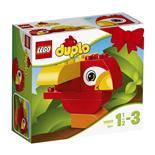 LEGO Duplo Min Första Fågel