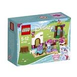 LEGO Disney Poppys Kök