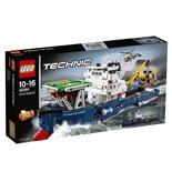 LEGO Technic Havsutforskare