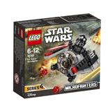 LEGO Star Wars TIE Striker Microfighters