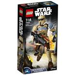 LEGO Star Wars Scarif Stromtrooper