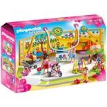 Playmobil Babybutik