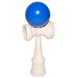 Wooden Kendama Blå