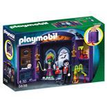 Playmobil Lekbox Spökhus