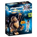 Playmobil Jätteapa Gonk