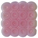 Nabbi Pärlor Refillpåse 1100 st Nr 26