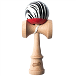 Sweets Kendamas Prime - Grain Splits Raider 18 cm