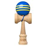 Kendama USA Pro Model Wyatt Bray #BRAYMOD 18 cm