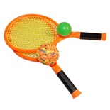 Fun Play Water Rackets