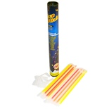Glow Sticks 15-Pack