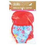 Dolls World Babylift för Dockor