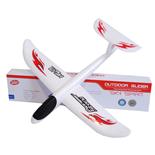 Sky Spirit Glidflygplan 40 cm