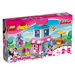 LEGO Duplo Disney Junior Mimmi Piggs Boutique
