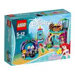 LEGO Disney Ariel och Förtrollningen