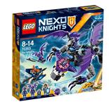 LEGO Nexo Knights Heligoyle