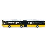 Siku Ledad Buss 1:50