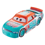 Mattel Disney Pixar Cars 3 Murray Clutchburn