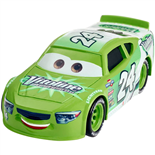 Mattel Disney Pixar Cars 3 Brick Yardley