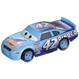 Mattel Disney Pixar Cars 3 Cal Weathers
