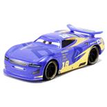 Mattel Disney Pixar Cars 3 Daniel Swervez